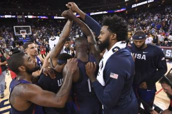 usa-basketball-2016